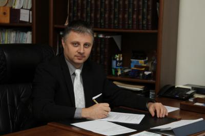 Dr. Smidelik Péter
